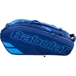 Babolat Pure Drive Racket...