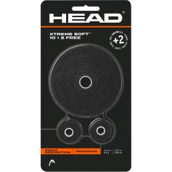 Head Surgrips Xtreme Soft...