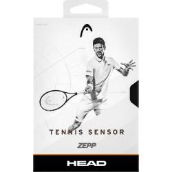 Head Tennis Sensor Powered...